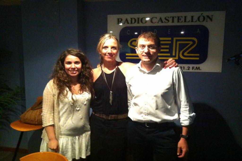 radiocastellon1