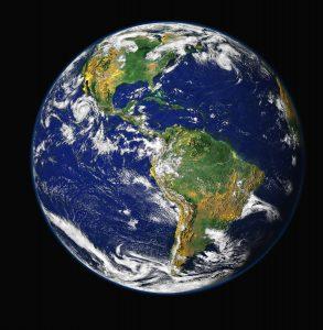 earth-0
